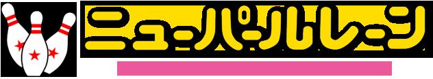 nplane_logo2